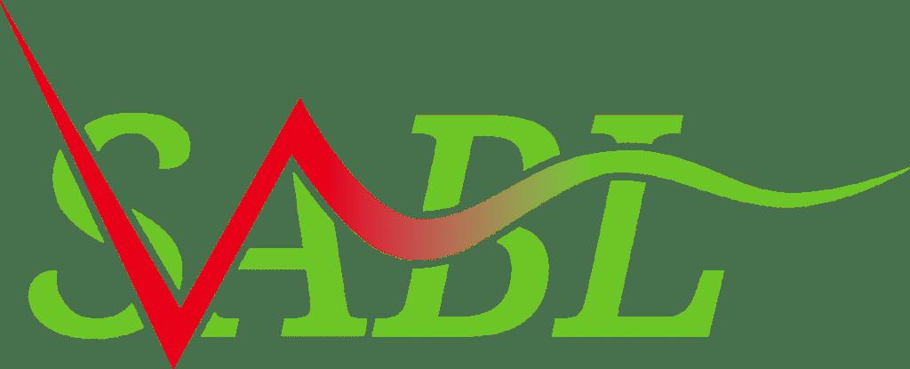 SABL GmbH Signet