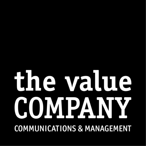 the value Company Signet