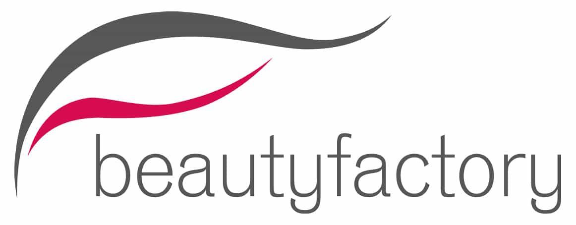 Beautyfactory Kosmetikerin