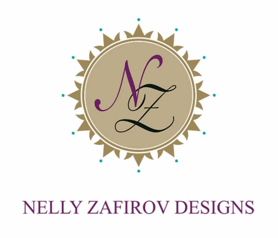 Nelly Zafirov Design