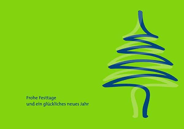 weihnachtskarte-tannenbaum-dvokatur-mueller-zug