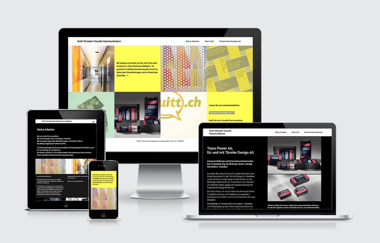 webdesign-responsive-ruth-christen-visuelle-kommunikation-zuerich