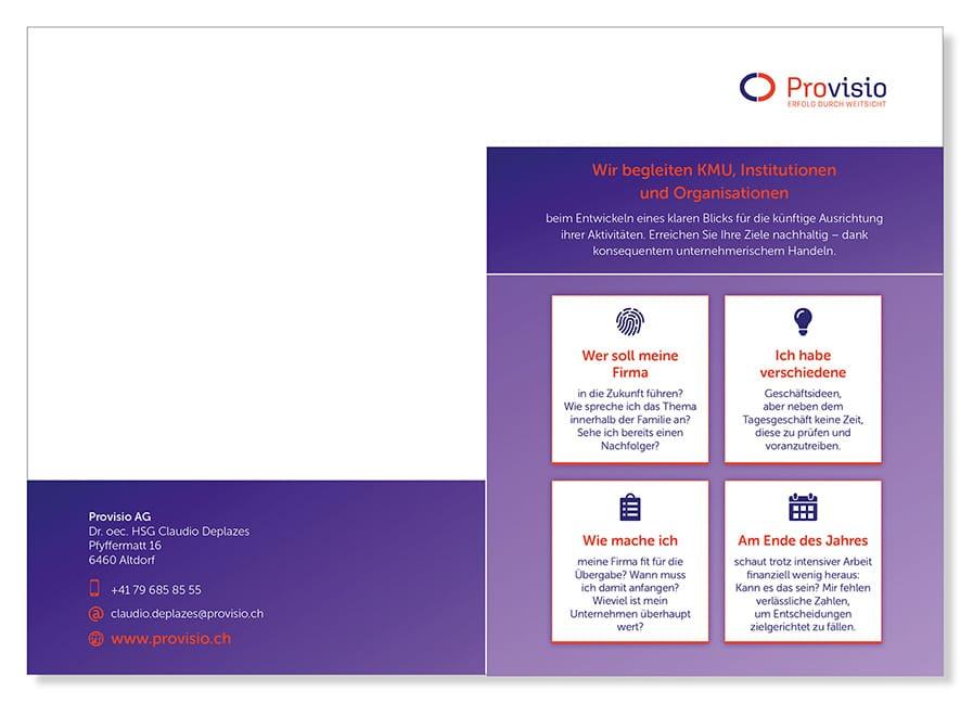 Provisio-ag-orporate-design-firmenauftritt-broschuere-logo-website