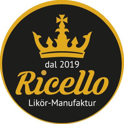 Logo Ricello GmbH