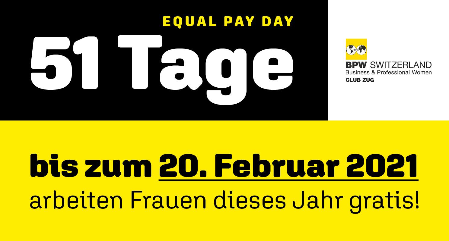 bpw-zug-Equal-pay-pay-2021
